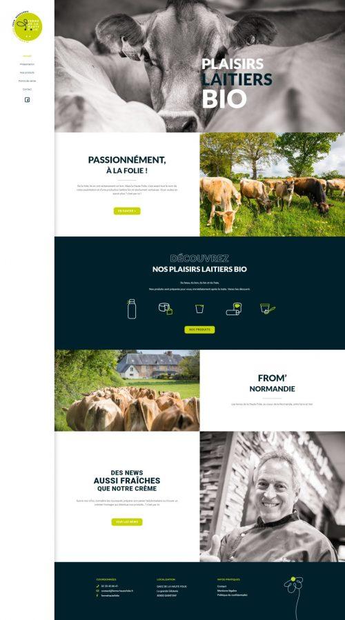 2019-11-26-08-39-www.ferme-hautefolie.fr
