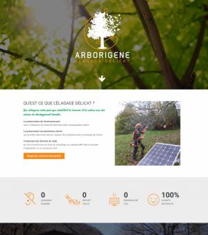 Arborigene - Élagage à Toulouse